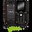 Thumbnail: Cyrus CM6 - Outdoor Handy - Dual Sim - schwarz