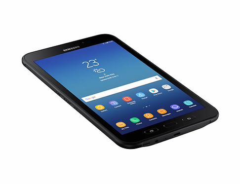 Galaxy Tab Active2 (8.0, LTE) SM-T395