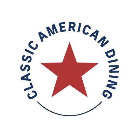 eat-american.jpg