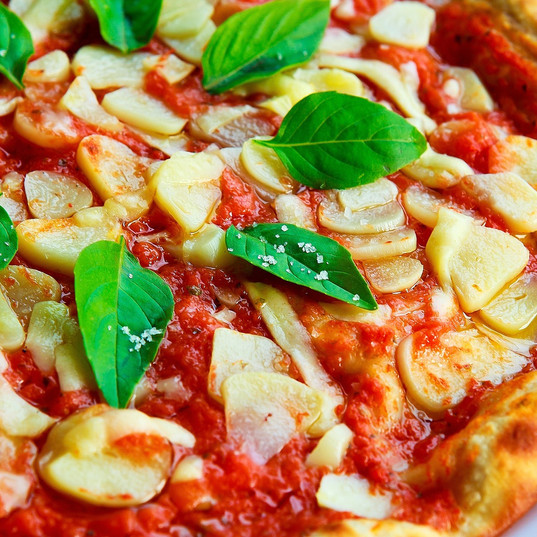 pizza-1209748_1920.jpg