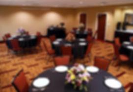 Ohio Event Planning