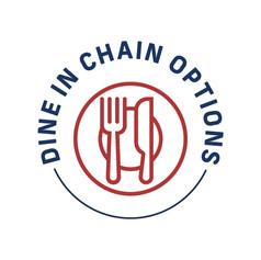 eat-chain.jpg