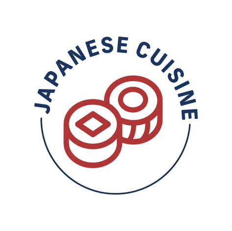 eat-japanese.jpg
