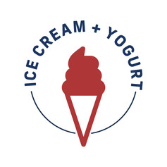 eat-icecream.jpg