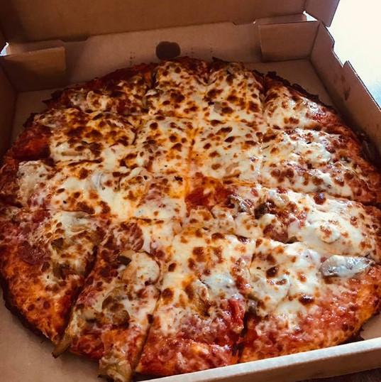 Westgate Pizza.jpg