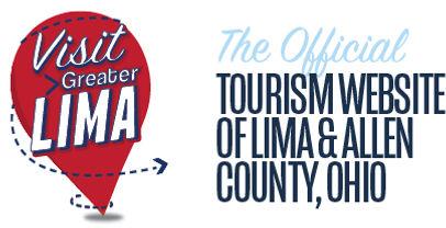 LIMA-WEB-logo2.jpg