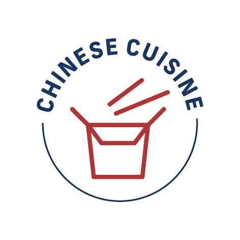eat-chinese.jpg