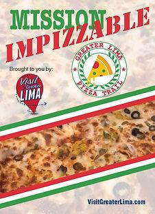 Pizza Trail cover.jpg