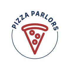 eat-pizza.jpg