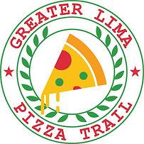 Pizza Trail logo.jpg