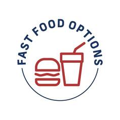 eat-fast.jpg