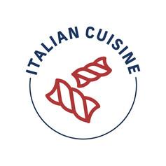 eat-italian.jpg