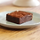 Thumbnail: Chocolate Fudge Brownies GF
