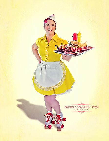 Miss Cherry Pie 2019