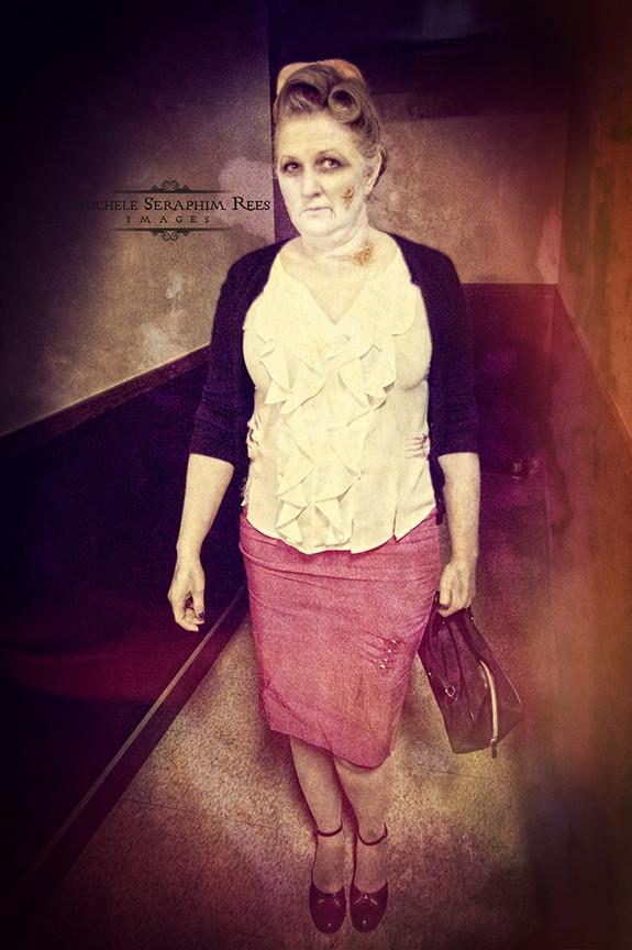 Jacklyn Wright web.jpg