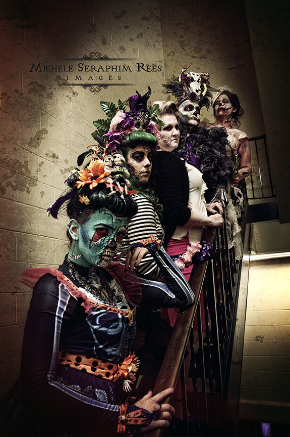 Miss Macabre small group web.jpg