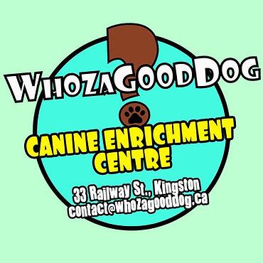 Whozagooddog use for website.jpg