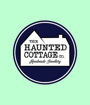 Haunted Cottage co..jpg