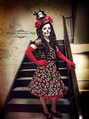 Shannon Kozai web.jpg