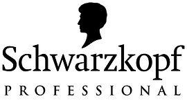 Schwarzkopf_logo.jpg