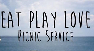 Eat Play Love Picnic.jpg