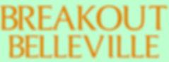 Breakout-Belleville for sponsors page.jp