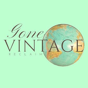 Gone Vintage Logo use for website.jpg