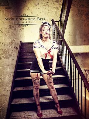 Suzie O' Sullivan Sailor Dead web.jpg