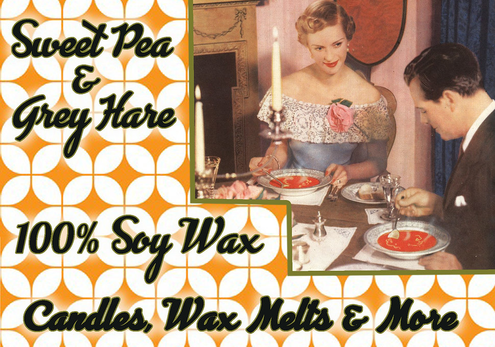 1950's Sweet Pea and Grey Hare advertising style banner.jpg