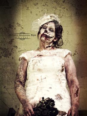 Lisa Marie Zombie Bride web.jpg