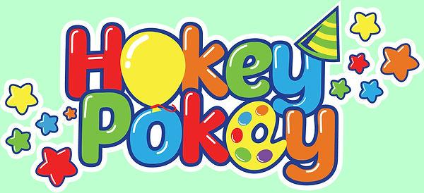 Hokey Pokey Logo for sponsor page.jpg