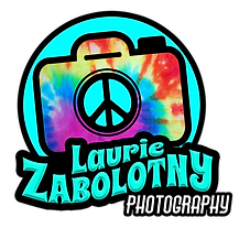 LZ photography.png