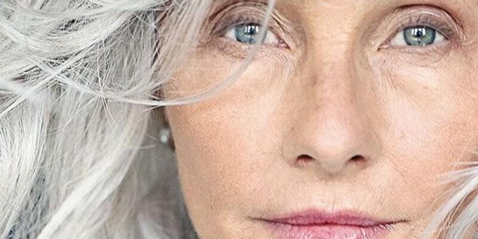 Makeup After 50 - Hands On