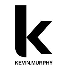 Kevin Murphy Logo.png