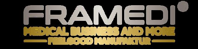 FRAMEDI-Logo-2-mitR_edited.png