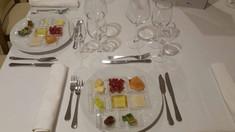 Table de Pessah