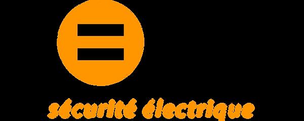 E=MC Sécurité électrique