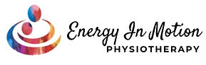 Energy In Motion Physiotherapy