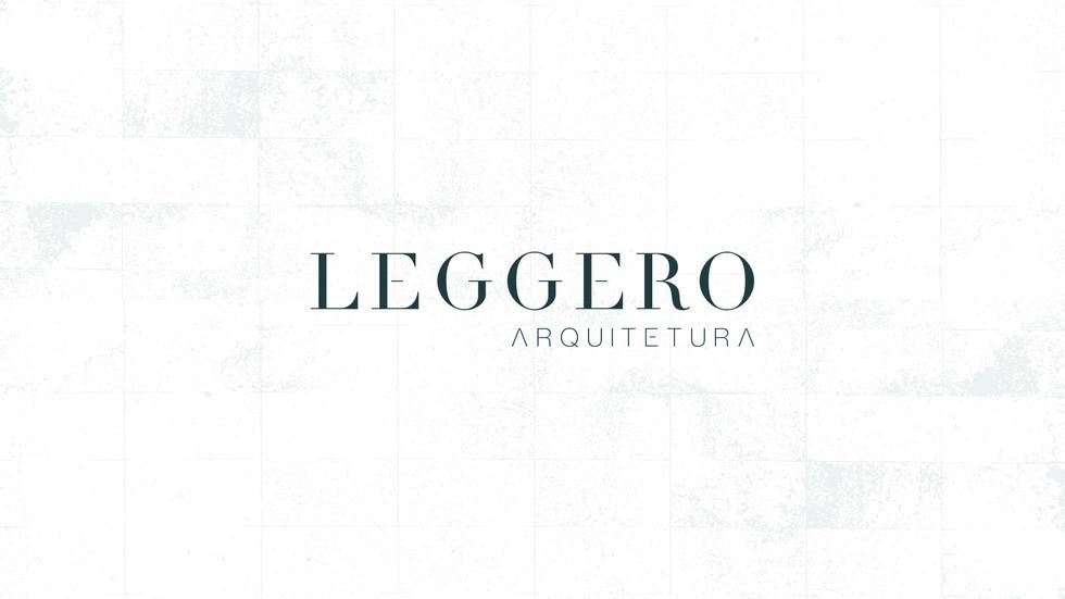 LEGGERO-10-b.jpg