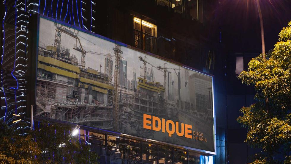 EDIQUE-51.jpg