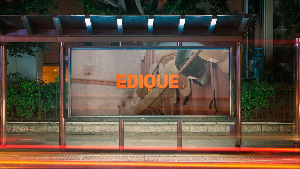 EDIQUE-52.jpg