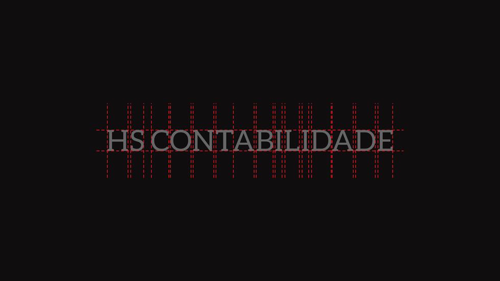 HS CONTABILIDADE