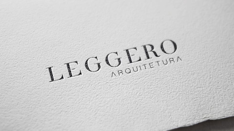 LEGGERO-25.jpg
