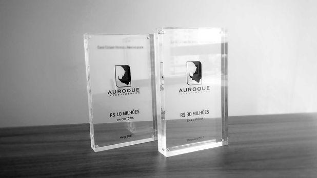 AUROQUE-10.jpg