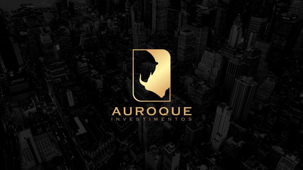 Auroque-06.jpg