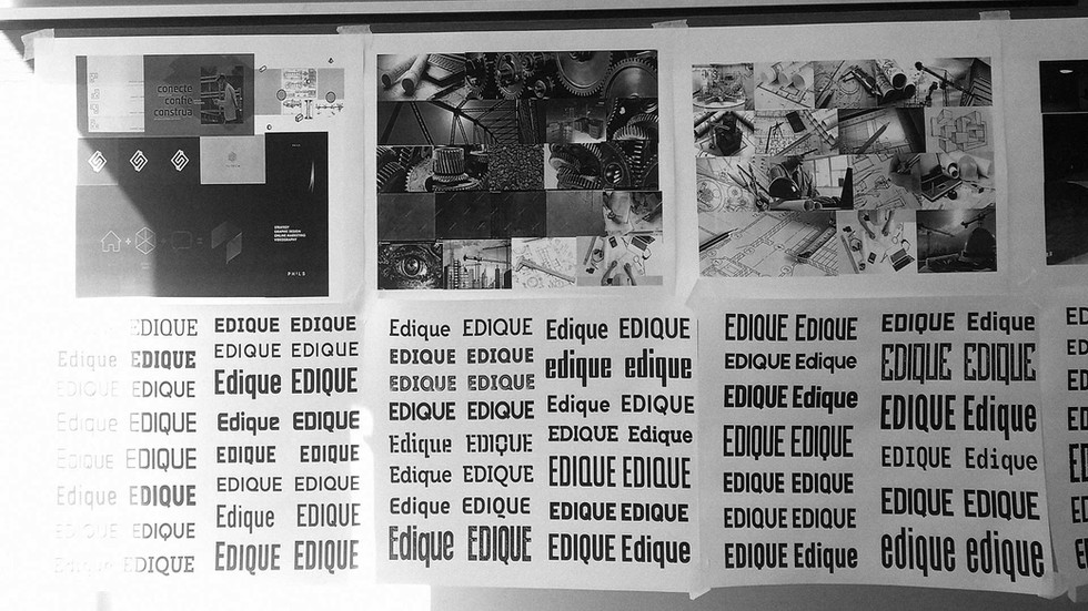 EDIQUE-07.jpg