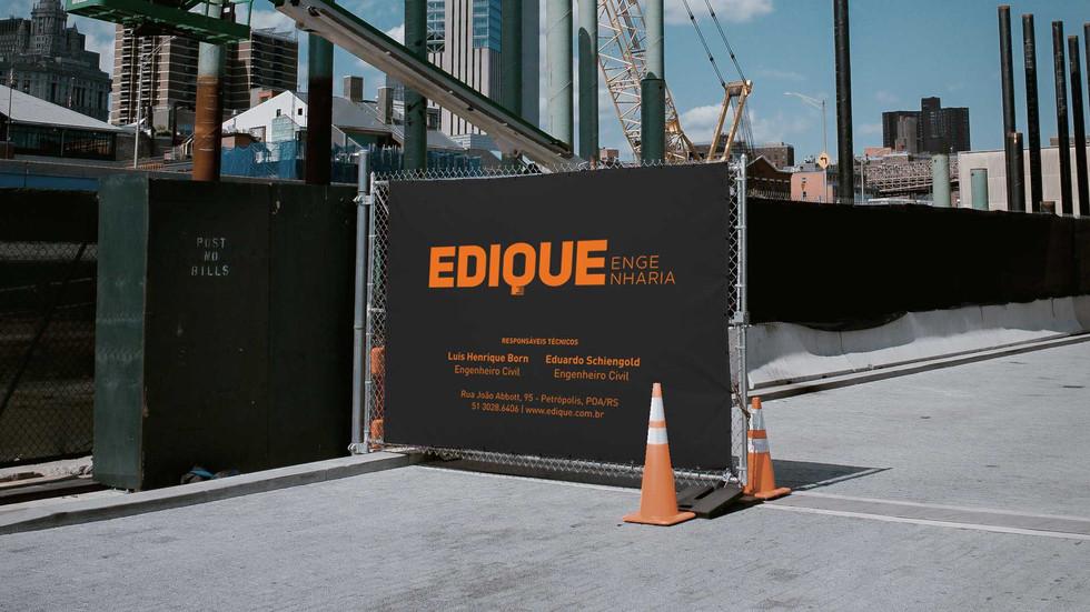 EDIQUE-50.jpg