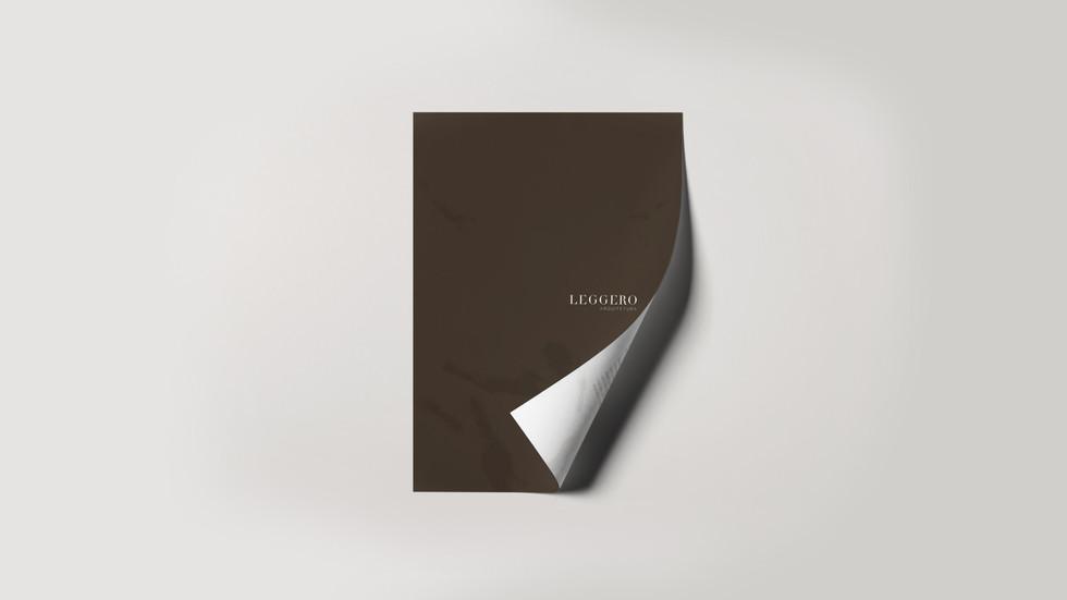 LEGGERO-19.jpg