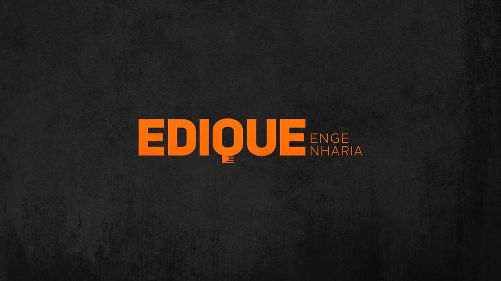 EDIQUE-31.jpg