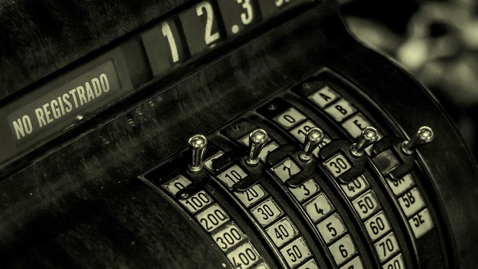 MORESCO-01.jpg